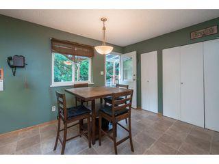 Photo 8: 25895 100 Avenue in Maple Ridge: Thornhill MR House for sale : MLS®# R2470052
