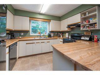 Photo 5: 25895 100 Avenue in Maple Ridge: Thornhill MR House for sale : MLS®# R2470052