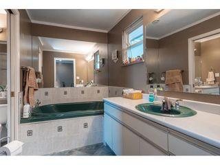 Photo 12: 25895 100 Avenue in Maple Ridge: Thornhill MR House for sale : MLS®# R2470052