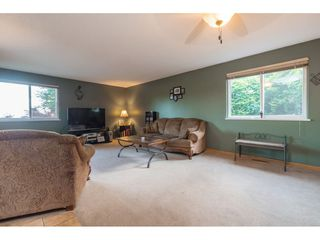 Photo 2: 25895 100 Avenue in Maple Ridge: Thornhill MR House for sale : MLS®# R2470052