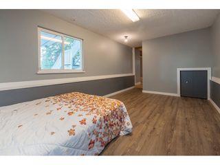 Photo 24: 25895 100 Avenue in Maple Ridge: Thornhill MR House for sale : MLS®# R2470052