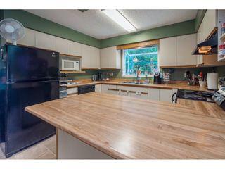 Photo 6: 25895 100 Avenue in Maple Ridge: Thornhill MR House for sale : MLS®# R2470052