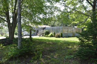 Photo 26: 281 Highway 1 in Mount Uniacke: 105-East Hants/Colchester West Residential for sale (Halifax-Dartmouth)  : MLS®# 202014586