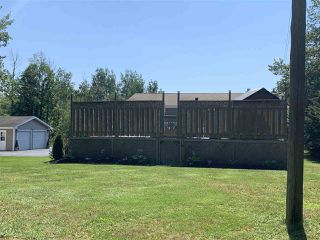 Photo 27: 281 Highway 1 in Mount Uniacke: 105-East Hants/Colchester West Residential for sale (Halifax-Dartmouth)  : MLS®# 202014586