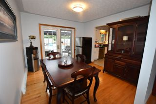 Photo 9: 281 Highway 1 in Mount Uniacke: 105-East Hants/Colchester West Residential for sale (Halifax-Dartmouth)  : MLS®# 202014586