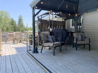 Photo 25: 281 Highway 1 in Mount Uniacke: 105-East Hants/Colchester West Residential for sale (Halifax-Dartmouth)  : MLS®# 202014586