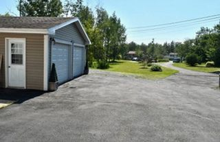 Photo 29: 281 Highway 1 in Mount Uniacke: 105-East Hants/Colchester West Residential for sale (Halifax-Dartmouth)  : MLS®# 202014586