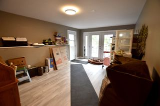 Photo 21: 281 Highway 1 in Mount Uniacke: 105-East Hants/Colchester West Residential for sale (Halifax-Dartmouth)  : MLS®# 202014586
