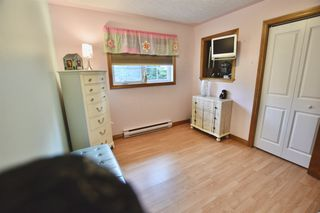 Photo 13: 281 Highway 1 in Mount Uniacke: 105-East Hants/Colchester West Residential for sale (Halifax-Dartmouth)  : MLS®# 202014586