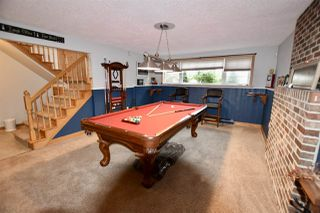 Photo 16: 281 Highway 1 in Mount Uniacke: 105-East Hants/Colchester West Residential for sale (Halifax-Dartmouth)  : MLS®# 202014586