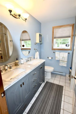 Photo 11: 281 Highway 1 in Mount Uniacke: 105-East Hants/Colchester West Residential for sale (Halifax-Dartmouth)  : MLS®# 202014586