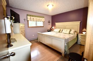 Photo 10: 281 Highway 1 in Mount Uniacke: 105-East Hants/Colchester West Residential for sale (Halifax-Dartmouth)  : MLS®# 202014586