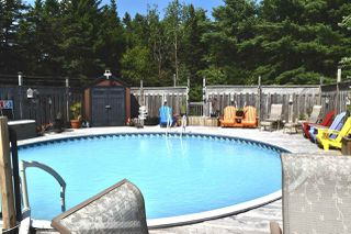 Photo 22: 281 Highway 1 in Mount Uniacke: 105-East Hants/Colchester West Residential for sale (Halifax-Dartmouth)  : MLS®# 202014586