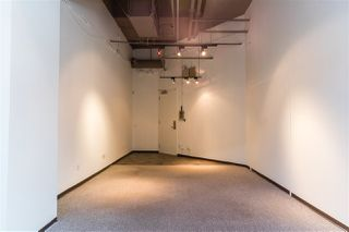 Photo 6: 241 515 W PENDER Street in Vancouver: Downtown VW Office for sale (Vancouver West)  : MLS®# C8033540