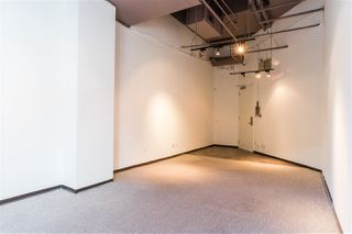 Photo 7: 241 515 W PENDER Street in Vancouver: Downtown VW Office for sale (Vancouver West)  : MLS®# C8033540
