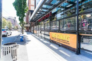 Photo 10: 241 515 W PENDER Street in Vancouver: Downtown VW Office for sale (Vancouver West)  : MLS®# C8033540