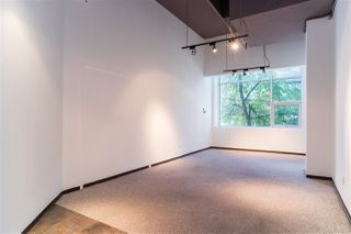 Photo 4: 241 515 W PENDER Street in Vancouver: Downtown VW Office for sale (Vancouver West)  : MLS®# C8033540