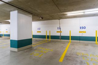 Photo 9: 241 515 W PENDER Street in Vancouver: Downtown VW Office for sale (Vancouver West)  : MLS®# C8033540