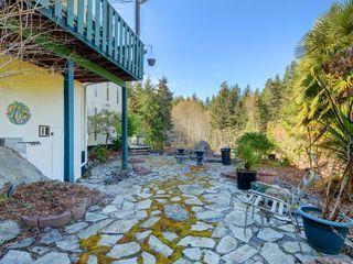 Photo 14: 6224 Llanilar Rd in : Sk East Sooke House for sale (Sooke)  : MLS®# 851492