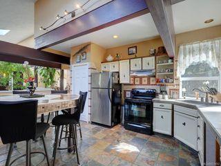 Photo 29: 6224 Llanilar Rd in : Sk East Sooke House for sale (Sooke)  : MLS®# 851492