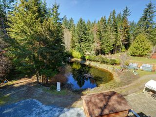 Photo 15: 6224 Llanilar Rd in : Sk East Sooke House for sale (Sooke)  : MLS®# 851492