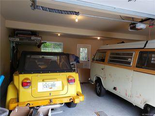Photo 49: 6224 Llanilar Rd in : Sk East Sooke House for sale (Sooke)  : MLS®# 851492