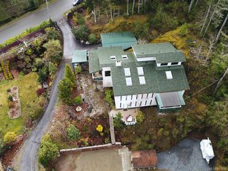 Photo 8: 6224 Llanilar Rd in : Sk East Sooke House for sale (Sooke)  : MLS®# 851492