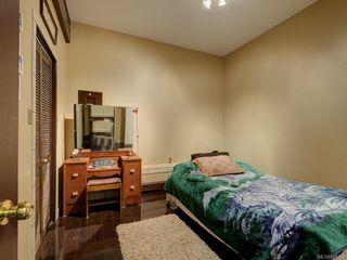 Photo 17: 6224 Llanilar Rd in : Sk East Sooke House for sale (Sooke)  : MLS®# 851492