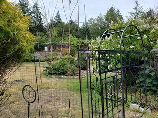 Photo 39: 6224 Llanilar Rd in : Sk East Sooke House for sale (Sooke)  : MLS®# 851492