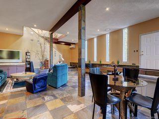 Photo 20: 6224 Llanilar Rd in : Sk East Sooke House for sale (Sooke)  : MLS®# 851492
