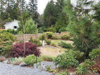 Photo 37: 6224 Llanilar Rd in : Sk East Sooke House for sale (Sooke)  : MLS®# 851492