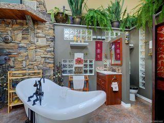 Photo 25: 6224 Llanilar Rd in : Sk East Sooke House for sale (Sooke)  : MLS®# 851492