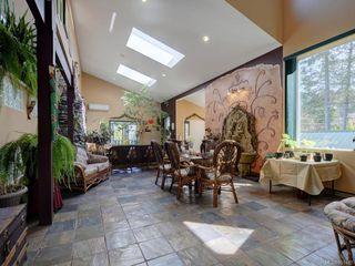 Photo 32: 6224 Llanilar Rd in : Sk East Sooke House for sale (Sooke)  : MLS®# 851492