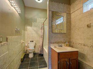 Photo 18: 6224 Llanilar Rd in : Sk East Sooke House for sale (Sooke)  : MLS®# 851492