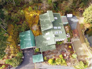 Photo 11: 6224 Llanilar Rd in : Sk East Sooke House for sale (Sooke)  : MLS®# 851492
