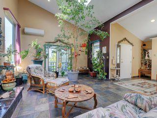 Photo 34: 6224 Llanilar Rd in : Sk East Sooke House for sale (Sooke)  : MLS®# 851492