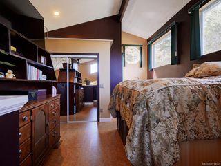 Photo 22: 6224 Llanilar Rd in : Sk East Sooke House for sale (Sooke)  : MLS®# 851492