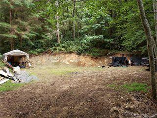 Photo 42: 6224 Llanilar Rd in : Sk East Sooke House for sale (Sooke)  : MLS®# 851492