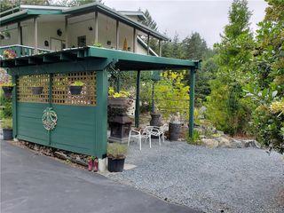 Photo 36: 6224 Llanilar Rd in : Sk East Sooke House for sale (Sooke)  : MLS®# 851492