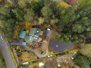Photo 9: 6224 Llanilar Rd in : Sk East Sooke House for sale (Sooke)  : MLS®# 851492