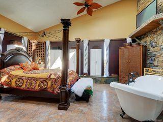 Photo 27: 6224 Llanilar Rd in : Sk East Sooke House for sale (Sooke)  : MLS®# 851492