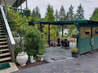 Photo 47: 6224 Llanilar Rd in : Sk East Sooke House for sale (Sooke)  : MLS®# 851492