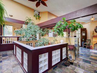 Photo 28: 6224 Llanilar Rd in : Sk East Sooke House for sale (Sooke)  : MLS®# 851492