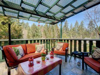 Photo 16: 6224 Llanilar Rd in : Sk East Sooke House for sale (Sooke)  : MLS®# 851492