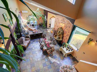 Photo 23: 6224 Llanilar Rd in : Sk East Sooke House for sale (Sooke)  : MLS®# 851492