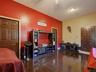 Photo 19: 6224 Llanilar Rd in : Sk East Sooke House for sale (Sooke)  : MLS®# 851492