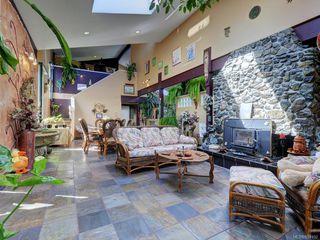 Photo 6: 6224 Llanilar Rd in : Sk East Sooke House for sale (Sooke)  : MLS®# 851492
