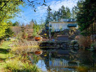 Photo 3: 6224 Llanilar Rd in : Sk East Sooke House for sale (Sooke)  : MLS®# 851492