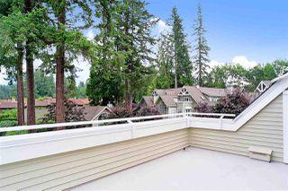 "Photo 13: 302 3383 CAPILANO Crescent in North Vancouver: Capilano NV Condo for sale in ""The Barclay"" : MLS®# R2485947"