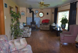 Photo 11: 9308 Highway 1 in Bridgetown: 400-Annapolis County Residential for sale (Annapolis Valley)  : MLS®# 202016117